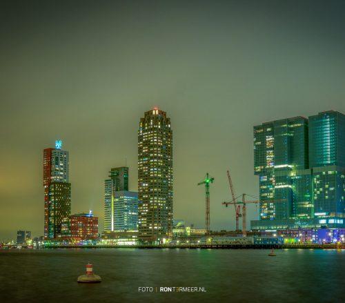 Haven-Rotterdam